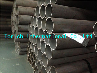 A369A369M FPA , FPB , FP1 , FP2 Carbon and Ferritic Seamless Alloy Steel Pipe