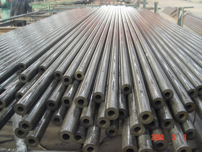 Alloy steel 4130 ASTM A519